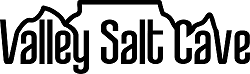 Valley Salt Cave
